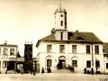 Ratusz_1934_-knasiak