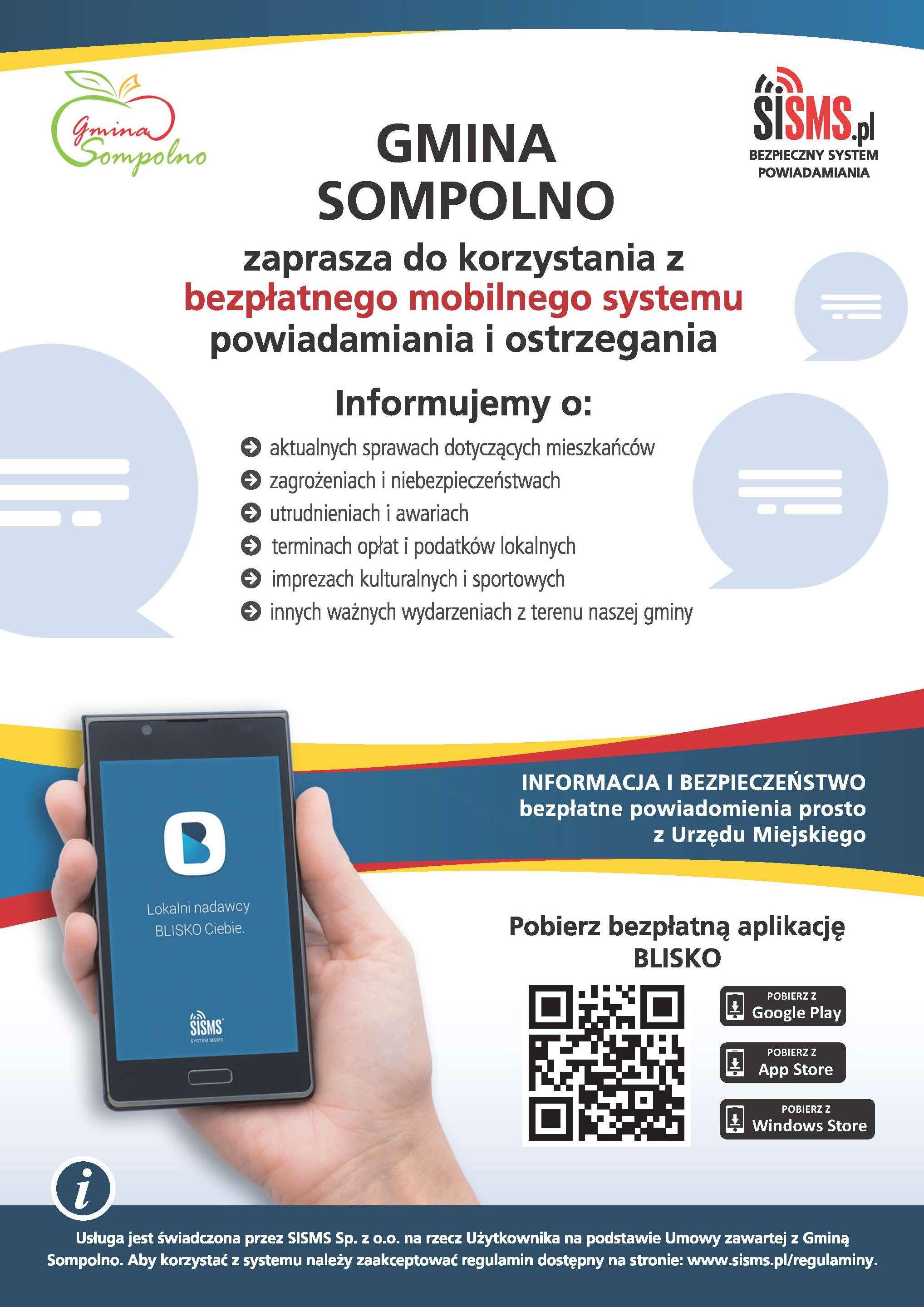 Sompolno_ulotka_BLISKO_druk_Strona_1