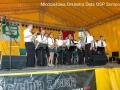 Młodzieżowa Orkiestra Deta OSP Sompolno
