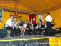 Sompoleńska Orkiestra Dęta