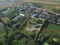 500 leciaBrzozowa, Lipowa