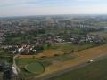 Kasztanowa, 500 lecia