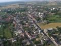 Kolejowa, Piotrkowska