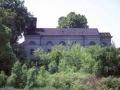 Former Evangelical Church, Sompolno, Poland