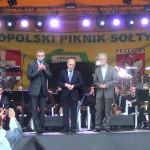 Dni Sompolna 2013