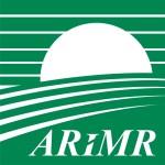 Zmiana godzin urzędowania ARiMR w Koninie