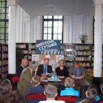 Narodowe czytanie 2013