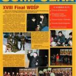 Wiadomości Sompolna – luty 2010