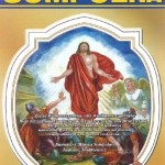 Wiadomości Sompolna – marzec 2008