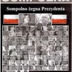 Wiadomości Sompolna – kwiecień 2010