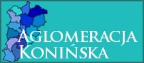 Aglomeracja Konińska