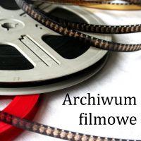Archiwum filmowe