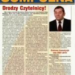 Wiadomości Sompolna – październik 2010