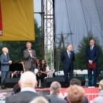 Dni Sompolna 2014 – fotorelacja