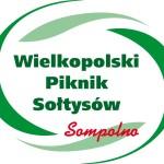 XIX Wielkopolski Piknik Sołtysów