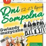 Gazeta Sompoleńska – lipiec 2014