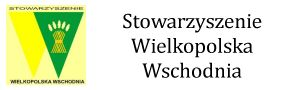 Stowarzyszenie Wielkopolska Wschodnia
