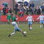 GKS Sompolno gra dalej
