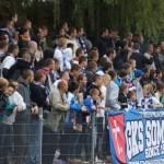 GKS w 3 rundzie Pucharu Polski