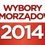 Wybory samorządowe 2014 – WYNIKI