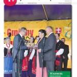 Gazeta Sompoleńska – wrzesień 2014