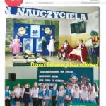 Gazeta Sompoleńska – październik 2014