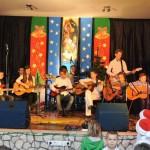 Koncert kolęd i pastorałek – galeria