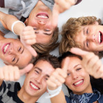 Młodzieżowa Rada Miejska