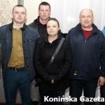 Nowy Samorząd Mieszkańców Sompolna