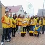 Pola Nadziei – Akcja na rzecz Hospicjum w Licheniu