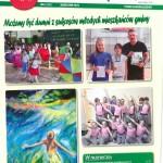 Gazeta Sompoleńska – Kwiecień 2015