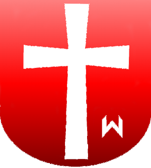 Godło, Herb, Logo