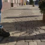 Szerokopasmowy Internet a amatorskie odtworzenie chodników