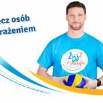 """Akcja """" Żyj z Pompą"""" w Gimnazjum w Mąkolnie"""