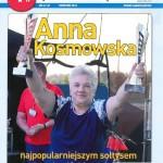 Gazeta Sompoleńska – Sierpień 2015