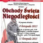Gazeta Sompoleńska – Październik 2015