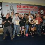 Mistrzowie Świata z Sompolna