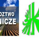 Spotkanie w Świetlicy Wiejskiej w Ostrówku