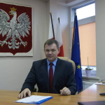 Zapraszamy do słuchania wywiadu z Burmistrzem Miasta Sompolno