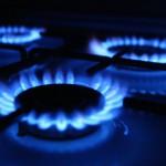 Sieć gazowa w gminie Sompolno?