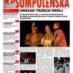 Gazeta Sompoleńska – Luty 2016