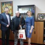 """Wynik konkursu """"Gazety Sompoleńskiej"""""""