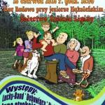 Festyn Rodzinny – Kolonia Lipiny