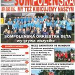 Gazeta Sompoleńska – Czerwiec 2016