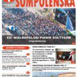 Gazeta Sompoleńska – Wrzesień 2016