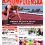 Gazeta Sompoleńska – Październik 2016