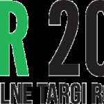 Centralne Targi Rolnicze 2016