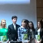 Olimpiada wiedzy pt. Niska emisja w Aglomeracji Konińskiej