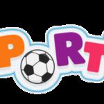 Lokalny Animator Sportu