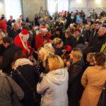 Sompoleński Kiermasz Świąteczny